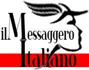 IL MESSAGGERO ITALIANO