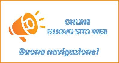 nuovo sito Liceo Socrate
