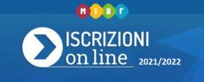 Accesso alle iscrizioni on line